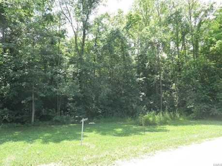 9 Lot Cedar Brook Lane - Photo 3