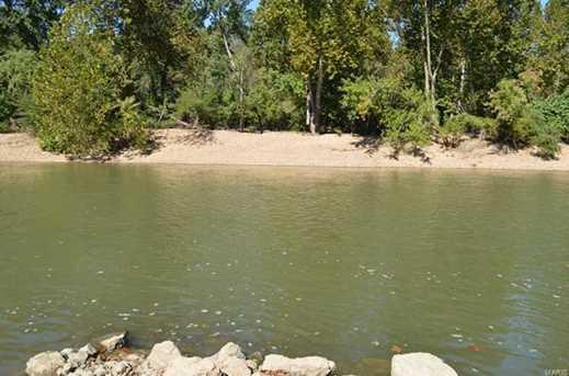 22602 River Dr - Photo 89
