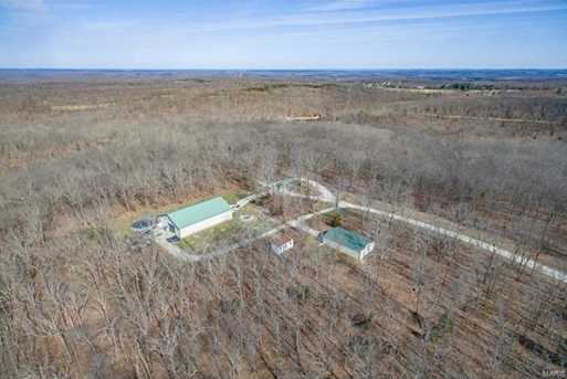 20833 West State Hwy 47 - Photo 45