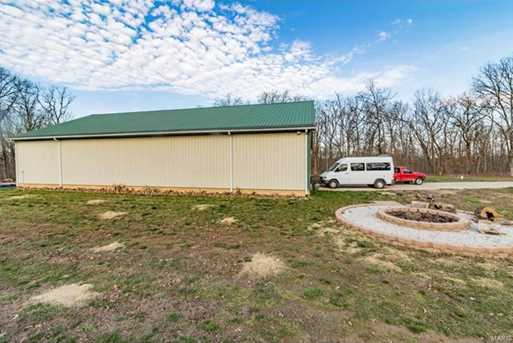 20833 West State Hwy 47 - Photo 9
