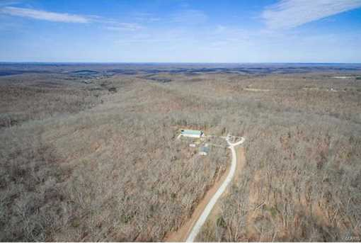 20833 West State Hwy 47 - Photo 1