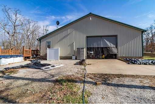 20833 West State Hwy 47 - Photo 43