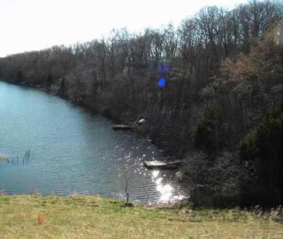 174 N Lake Sherwood - Photo 1