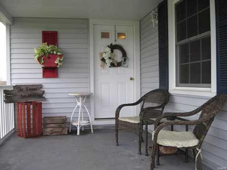 1707 South McArthur - Photo 37