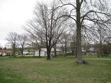 1707 South McArthur - Photo 45