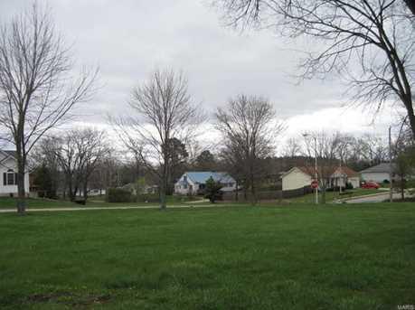 1707 South McArthur - Photo 43