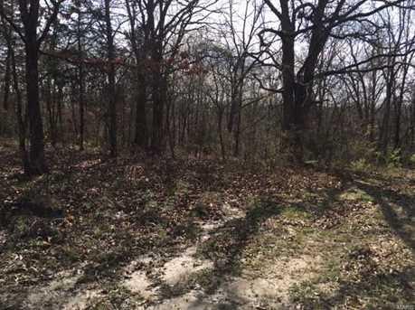 0 Wildwood Estates - Photo 3