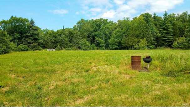 0 369 +/- Acres, Bobwhite Rd - Photo 9