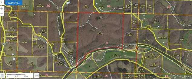 0 369 +/- Acres, Bobwhite Rd - Photo 5