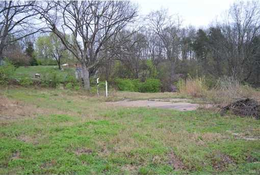 1234 Old County Farm Rd - Photo 1