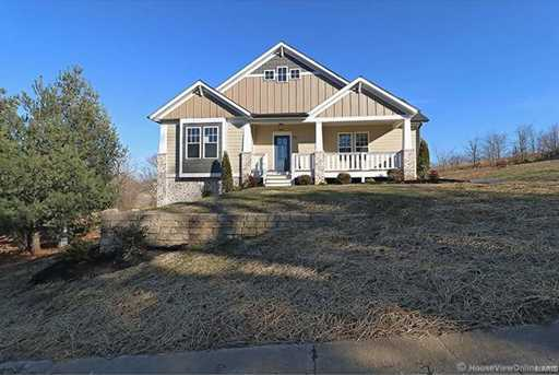 710 Cloverdale Ranch Road - Photo 3