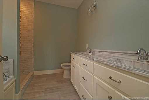 710 Cloverdale Ranch Road - Photo 33