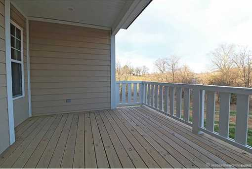 710 Cloverdale Ranch Road - Photo 9