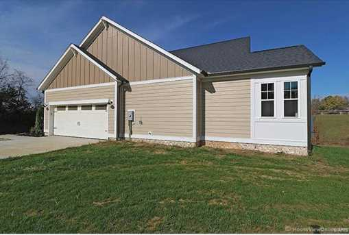 710 Cloverdale Ranch Road - Photo 15