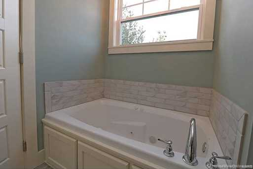 710 Cloverdale Ranch Road - Photo 37