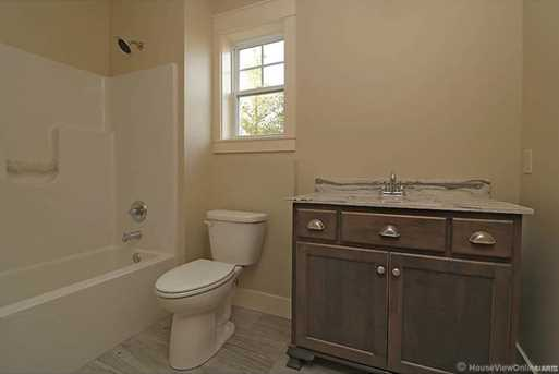 710 Cloverdale Ranch Road - Photo 45