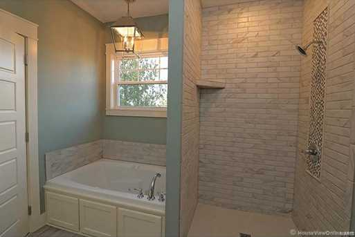 710 Cloverdale Ranch Road - Photo 35