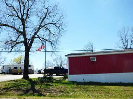 11388-B Highway 64 - Photo 3