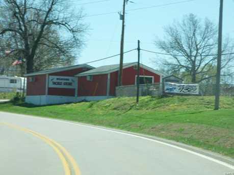 11388-B Highway 64 - Photo 5