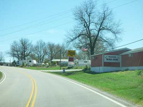 11388-B Highway 64 - Photo 7