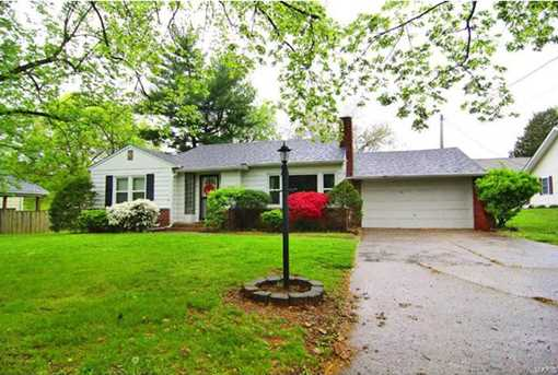 1331 Perryville Road - Photo 3