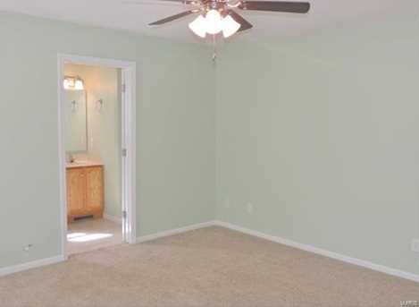116 Lakeview Court - Photo 29