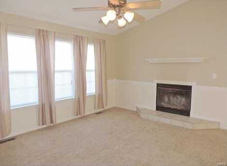 116 Lakeview Court - Photo 9