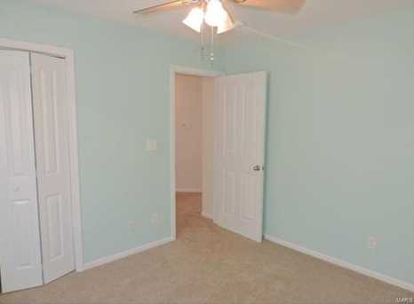 116 Lakeview Court - Photo 45