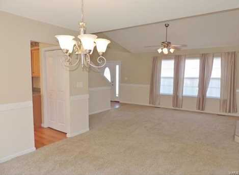 116 Lakeview Court - Photo 15