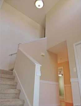 116 Lakeview Court - Photo 7