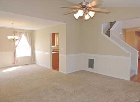 116 Lakeview Court - Photo 11