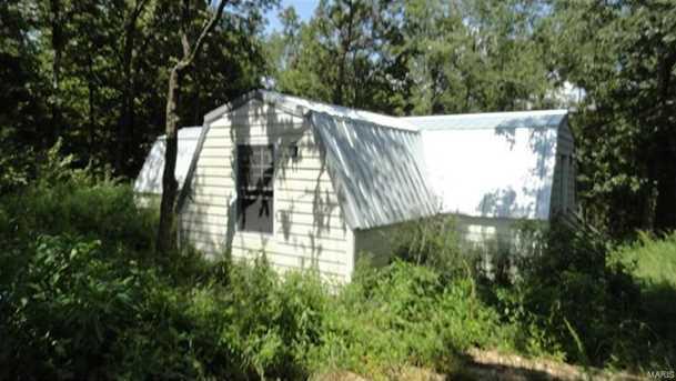 0 Cedar Cabin Ln. - Photo 13