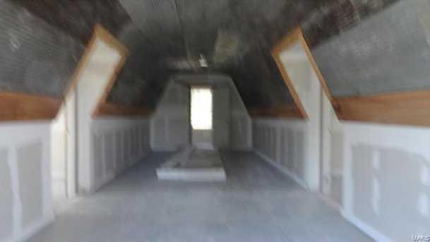 0 Cedar Cabin Ln. - Photo 5