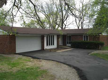 12582 Fee Fee Road - Photo 27
