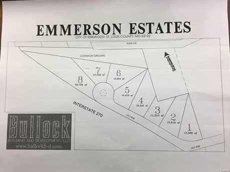 Lot 6 Emmerson - Photo 33
