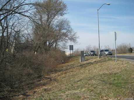 10066 Big Bend Blvd - Photo 7