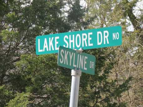 79 South Skyline Drive - Photo 3