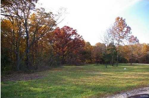 105 Benton Grove Court - Photo 7