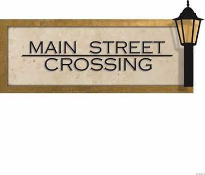 1 Tbb-Fields @ Main St Crossing - Photo 5