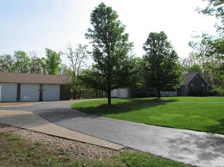 390 Evergreen Drive - Photo 31