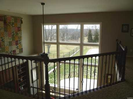 8549 Co Rd 404 - Photo 39