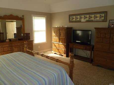 8549 Co Rd 404 - Photo 33