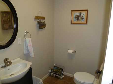 8549 Co Rd 404 - Photo 55