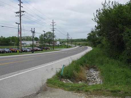 2327 West Osage - Photo 3