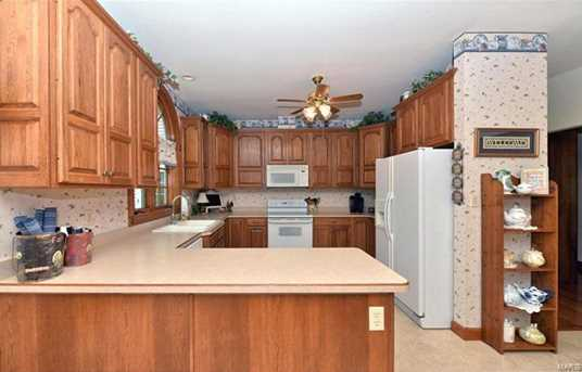 10303 Timber Hill Drive - Photo 17
