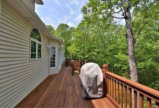 10303 Timber Hill Drive - Photo 41