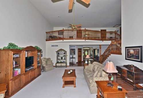 10303 Timber Hill Drive - Photo 13