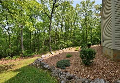 10303 Timber Hill Drive - Photo 45