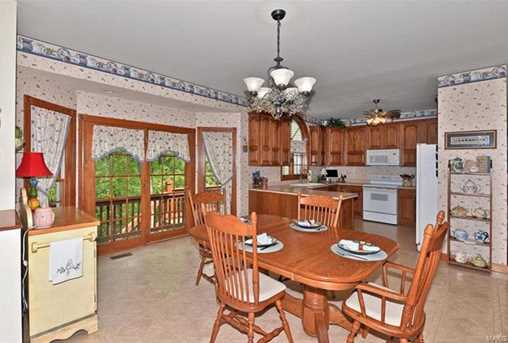 10303 Timber Hill Drive - Photo 15