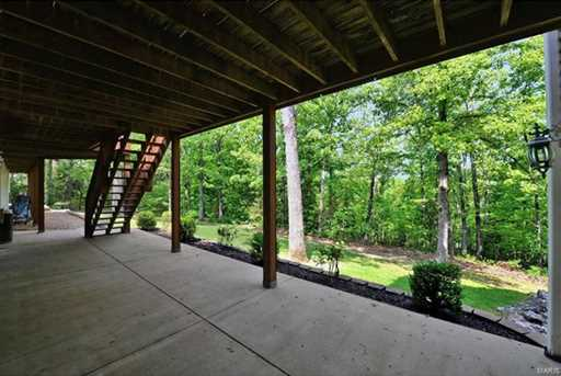 10303 Timber Hill Drive - Photo 43